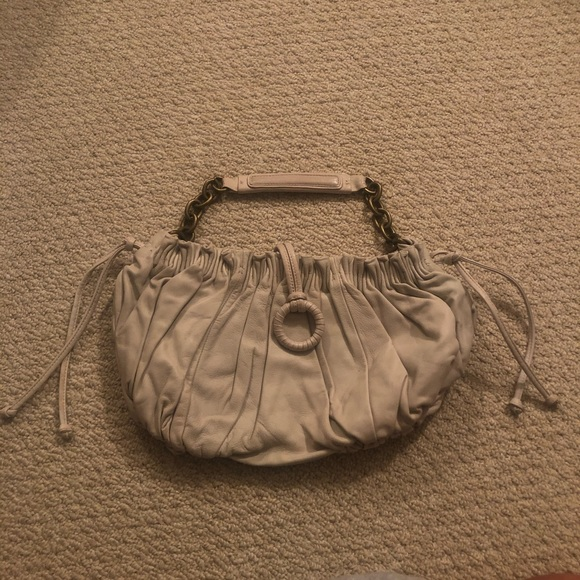 BCBG shoulder bag